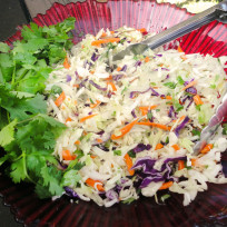 Sweet-and-sour-coleslaw-photo