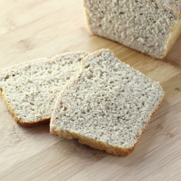 Rye-bread-photo