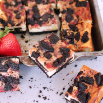 Cheesecake-bars-photo