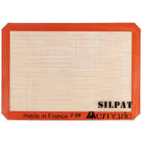Demarle Silpat Non-Stick Baking Mat