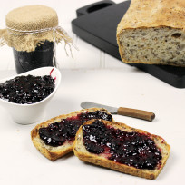Blackberry-jam-photo