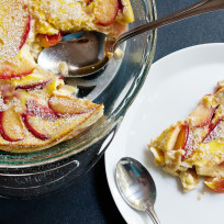 Plum-clafouti-photo