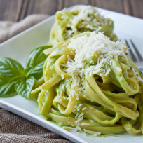 Avocado-pasta-photo