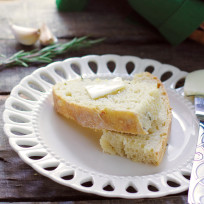 Rosemary-bread-photo