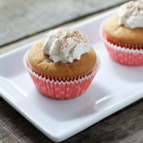 Snickerdoodle-cupcakes-photo