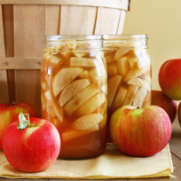 Apple-pie-filling-photo