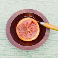 Broiled-grapefruit-photo