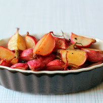 Roasted-radishes-photo