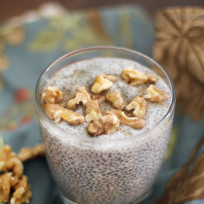 Chia-seed-pudding-photo