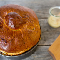 Pumpkin-brioche-photo