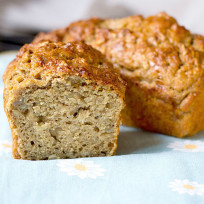 Easy-banana-bread-photo