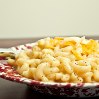 Stovetop-mac-and-cheese-photo
