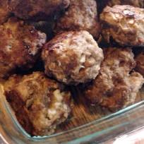 Gluten-free-meatballs-photo