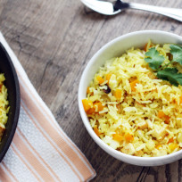 Indian-fried-rice-photo
