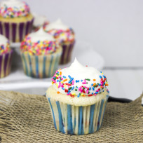 Funfetti-cupcakes-photo