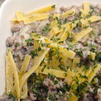 Ground-beef-stroganoff-photo