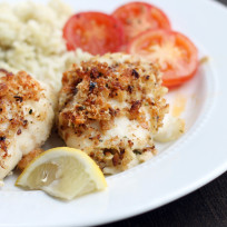 Tilapia-roulade-photo