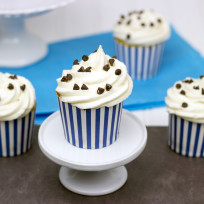 Chocolate-chip-cupcakes-photo
