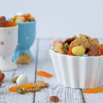 Easter-trail-mix-photo