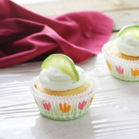 Margarita-cupcakes-photo