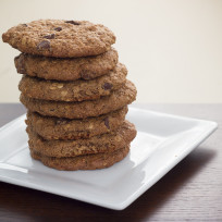 Protein Cookies Recipe
