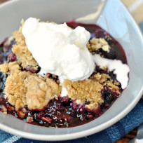 Blueberry-crisp-photo