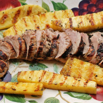 Grilled-pork-loin-photo