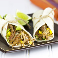 Chipotle Carnitas Recipe