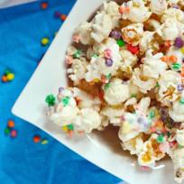Nerds Popcorn Recipe