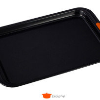 Le Creuset Jelly Roll Pan