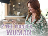 The Pioneer Woman Recap: 16 Minute Meals from Around the World