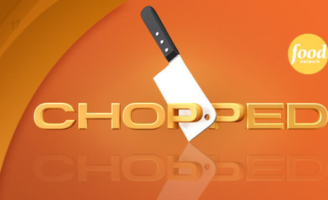 "Chopped Review: ""Gyro We Go Again"""