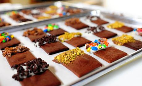 The Pioneer Woman Chocolate Cookies Recipe