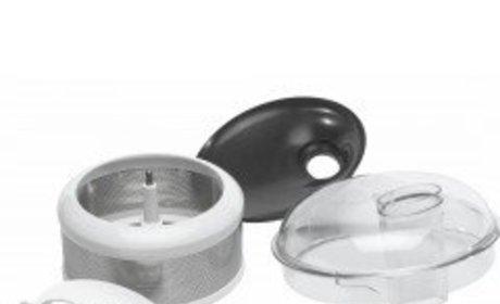Magimix 4200XL/5200XL Juice Extractor Attachment Review