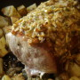 Roasted-pork-with-shallots-and-herbs