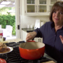 "Barefoot Contessa Review: ""Local Food Heroes"""