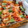 Roasted-vegetable-enchiladas-photo