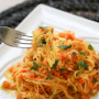 Spaghetti-squash-photo