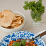 Picadillo: Cuba's Spicy Dip Made Dinner