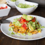 Beef Taco Skillet: Easy Tex Mex Supper