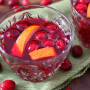 Holiday-punch-photo