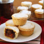 Mincemeat Pie Filling: Making Christmas Bright