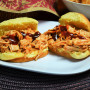 Hawaiian-crockpot-chicken-photo