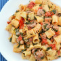 Rigatoni-with-sausage-photo