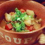 Vegan-stew-photo