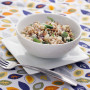 Farro Salad: Full of Possiblities