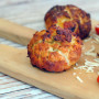 Gluten-free-pretzel-bread-photo