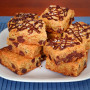 Chocolate-chip-cookie-bars-photo