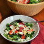 Strawberry-spinach-salad-photo