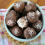 Coconut-truffles-photo